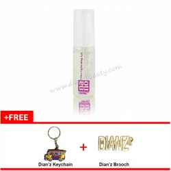 Dianz Nano Lightener Gel 2020 + FREE Gift